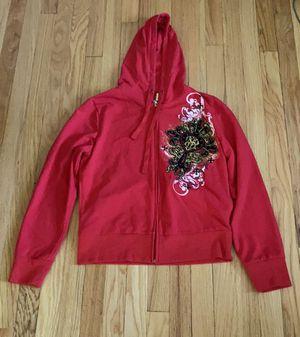 Southpole red sweatsuit for Sale in Berwyn, IL
