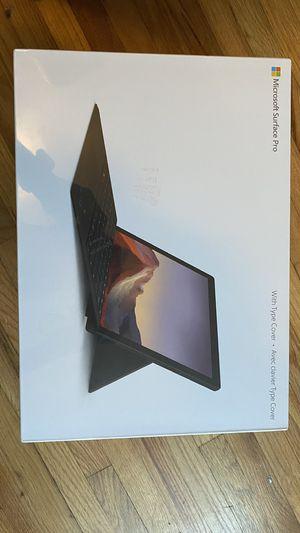 Microsoft Surface Pro 7 for Sale in Goleta, CA