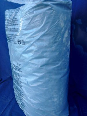 "Brand New OEM Pool Liner 18' x 48"" Round for Sale in Apache Junction, AZ"