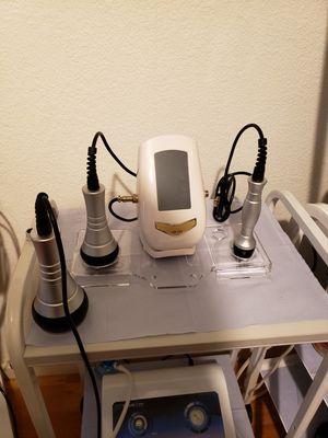 Cavitation machine for Sale in Boca Raton, FL