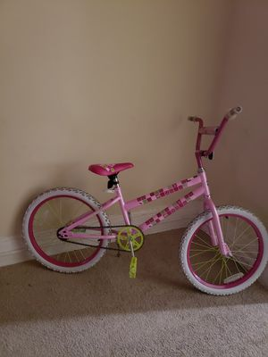Girl Bike for Sale in Baltimore, MD