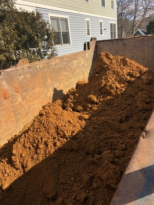 Fill dirt for Sale in Fairfax, VA