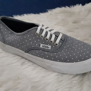 Polk A Dot New Vans Shoes Zapatos for Sale in Phoenix, AZ