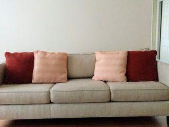 Custom Designed Sofa Sleeper for Sale in Washington,  DC