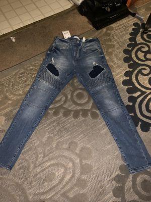 Zara Pants for Sale in Washington, DC