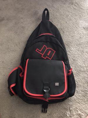 Speaker backpack for Sale in Santa Monica, CA