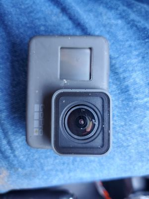GoPro Hero 5 for Sale in Morristown, TN