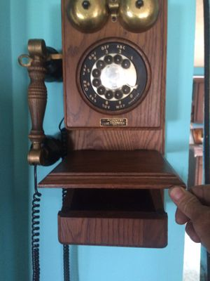 Old country store telephone ☎️ for Sale in Shelbyville, TN