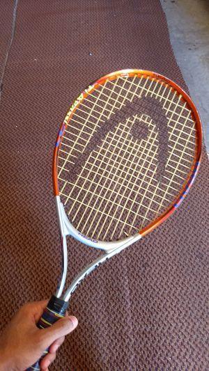 Kids/Junior Tennis Racket for Sale in Albuquerque, NM