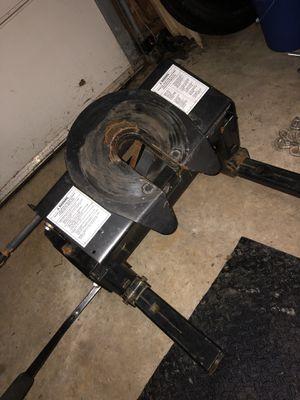 Pro Series 16k hitch for Sale in Landingville, PA