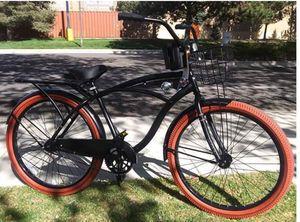 "26"" Huffy bike for Sale in Las Vegas, NV"