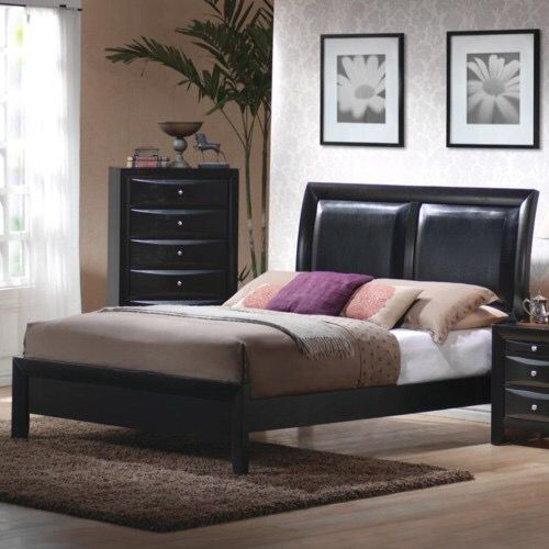 Brand New Beds with mattress set included