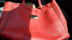 Purses and wallet for Sale in Auburndale, FL