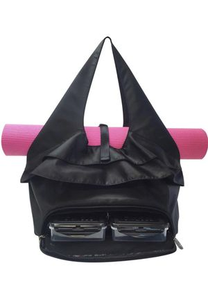 6 Pack Cooler Tote - perfect for carrying lunch to work! for Sale in Santa Monica, CA