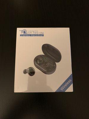 Wireless earbuds for Sale in New Castle, DE