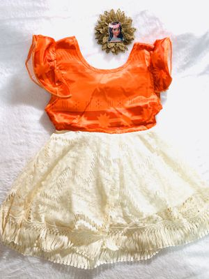 4t Moana dress set for Sale in National City, CA