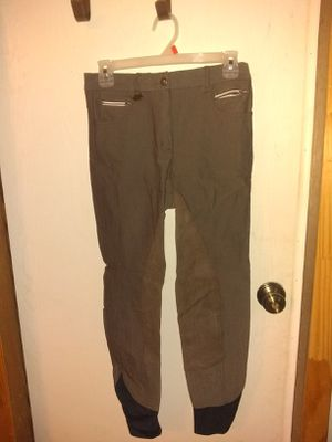 USG breeches for Sale in Morriston, FL