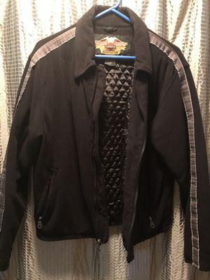 Harley Davidson Fleece Jacket for Sale in Natick, MA