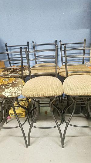 Bar stool for Sale in Oklahoma City, OK
