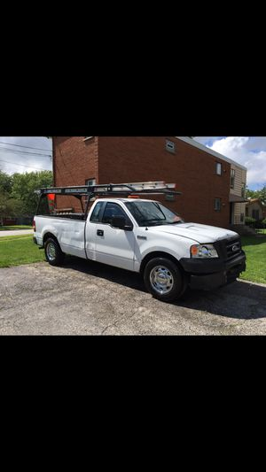 2008 Ford F-150 for Sale in Chicago, IL