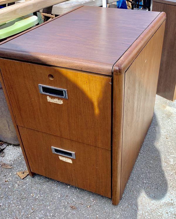 Bargain furniture sale