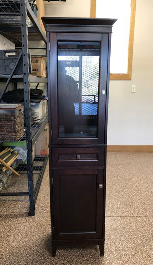 Bathroom Cabinet for Sale in Payson, AZ