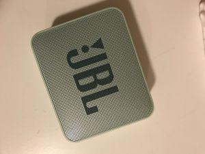 JBL Bluetooth Speaker for Sale in Paducah, KY