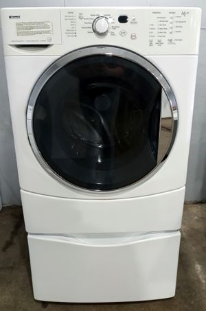 Kenmore Washer for Sale in Hartford, CT
