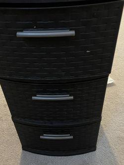 Storage Organizer for Sale in Gilroy,  CA