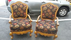 Matching Accent Chairs for Sale in Oakland Park, FL