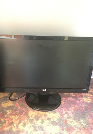 Computer Monitor for Sale in Canton, GA