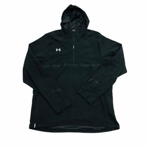 Under Armour new womens hoodie/jacket size XL for Sale in Chicago, IL