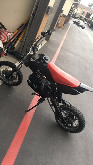 Pit Bike for Sale in Ontario, CA