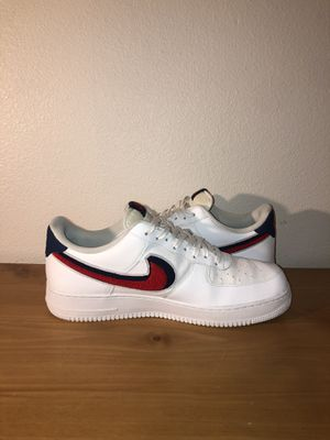 Air Force 1s for Sale in Rancho Cucamonga, CA