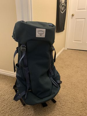 Brand New Osprey Archeon 45 Backpack for Sale in Layton, UT
