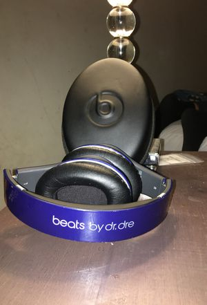 BEATS for Sale in Atlanta, GA