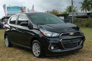 2016 Chevy Spark for Sale in Miami, FL