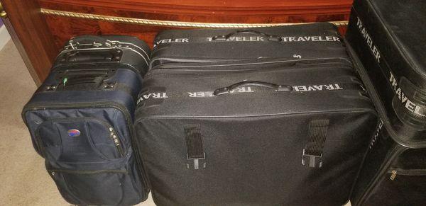 luggage bag for sale