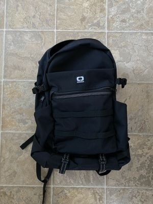 Ogio convoy 320 laptop backpack for Sale in Fresno, CA