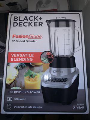 Blender -550 watts for Sale in Miami, FL
