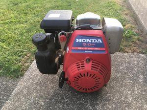 Honda motor for Sale in Newberg, OR