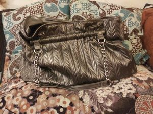 Charming Charlie purse for Sale in Phoenix, AZ
