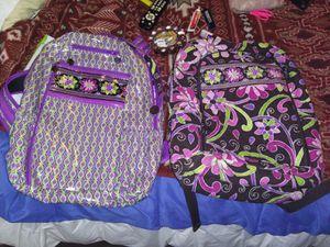 Girls back packs for Sale in Abilene, TX
