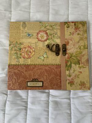 K&Company ScrapBook Precious Moments Gift for Sale in Woodbridge, VA