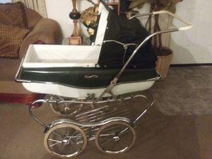Stroller for Sale in Seattle, WA