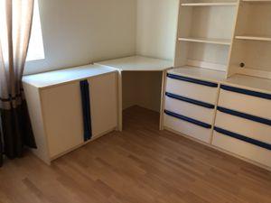 Bookshelves set for Sale in San Marino, CA