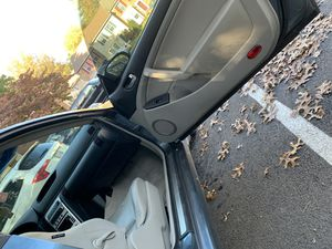 G35 Coupe Door Panels for Sale in Burtonsville, MD