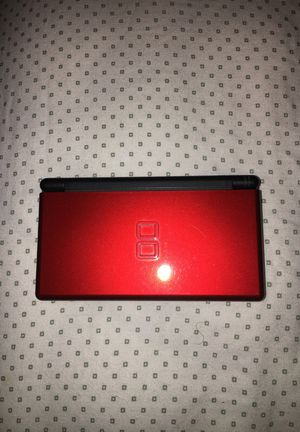 Nintendo DS Lite for Sale in Pittsburgh, PA
