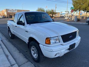 2003 FORD RANGER for Sale in Las Vegas, NV
