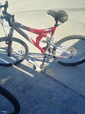 """Mongoose 26"""" mens bike for Sale in Norwalk, CA"""